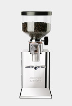 Coffee Grinder Demoka GR 0203